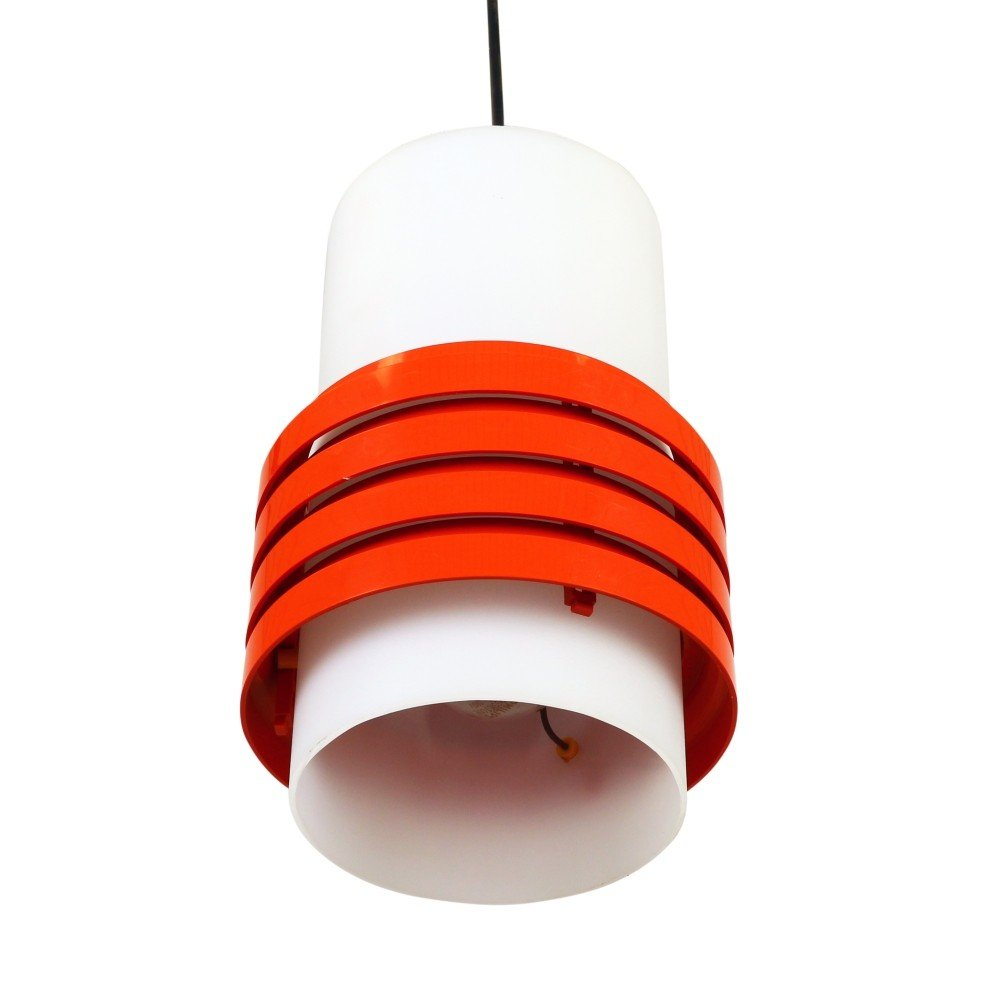 Living Room False Ceiling Designs 2014 besides 1031 Hella additionally White Retro Pendant Light From The Seventies 1084 further Red And White Plastic Light 1970s 1089 as well Light Brown Wall Color. on wiring lights
