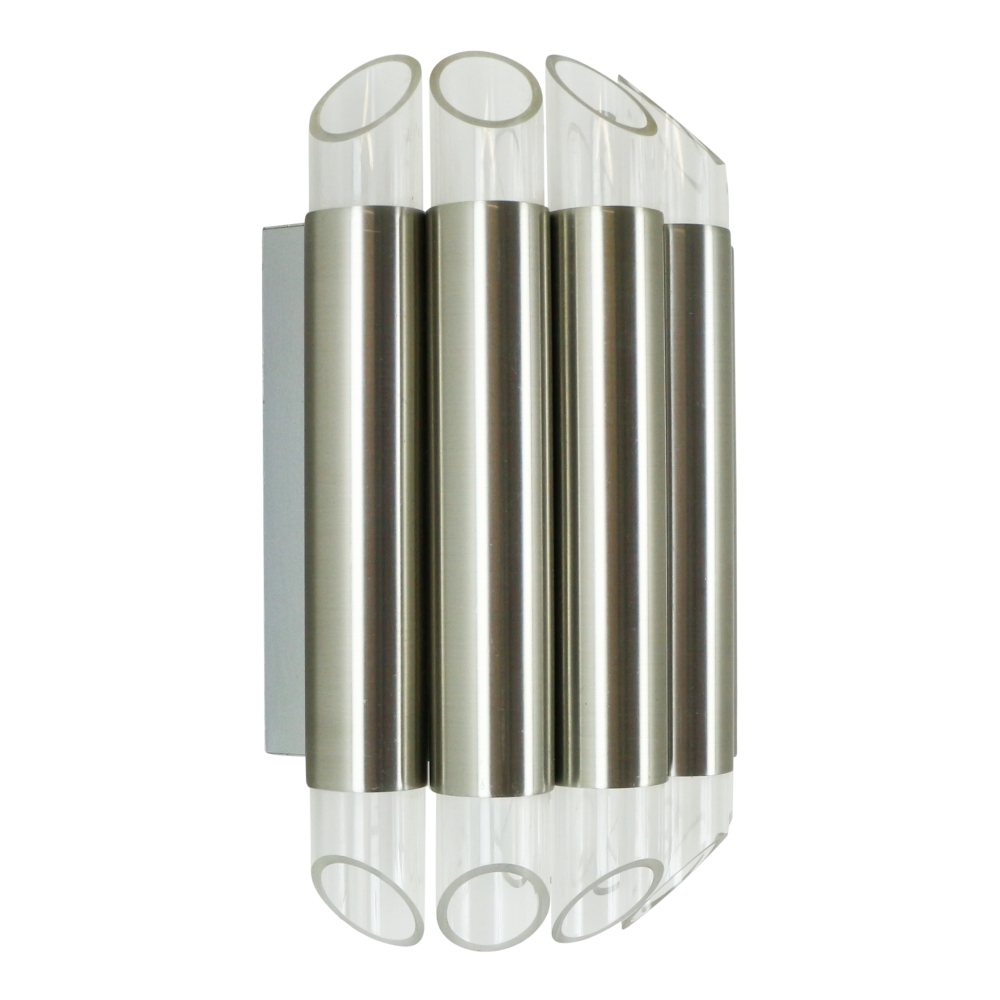 Raak 'Septiem' wall light, 1960s