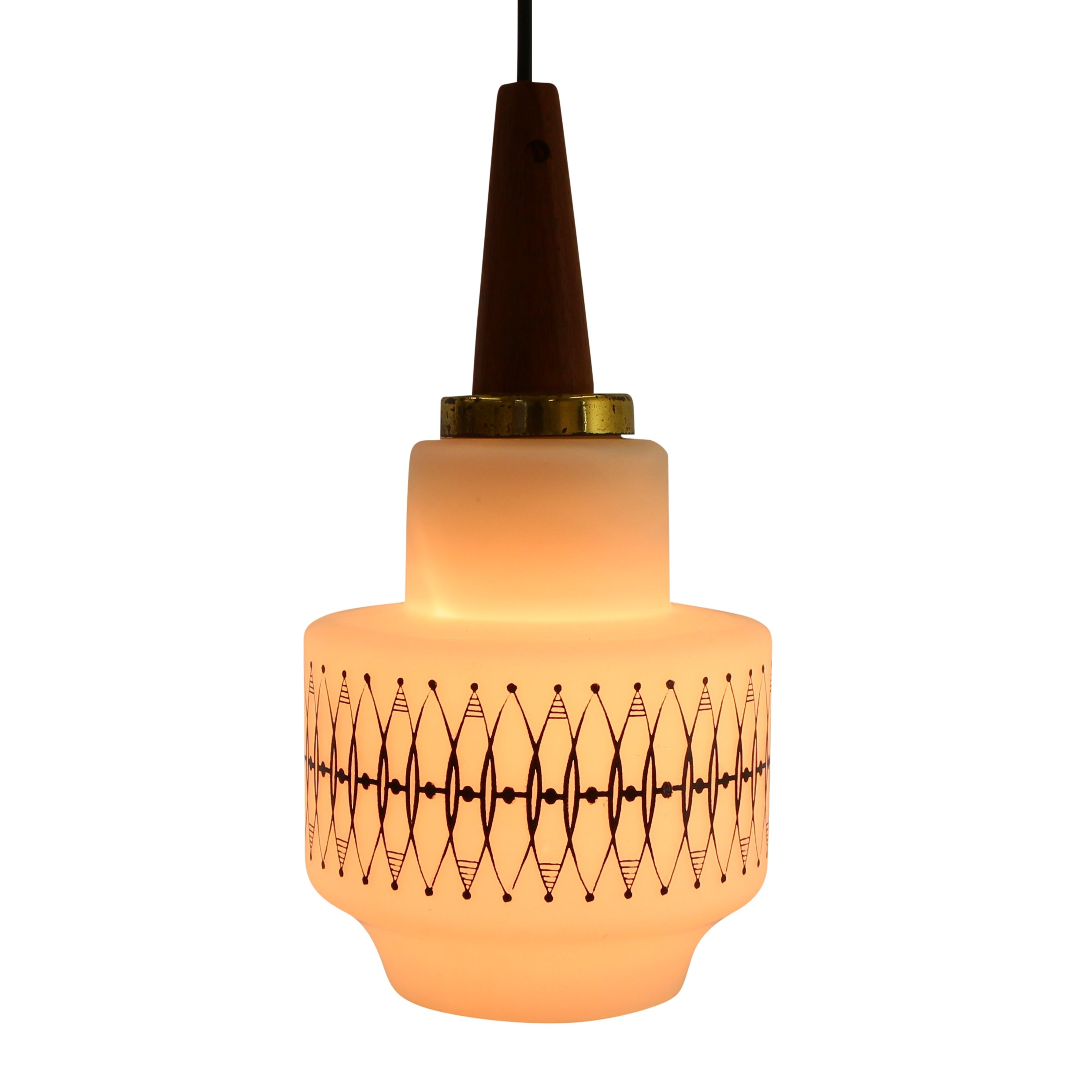 ignite glass chandeliers brass dining with milk room chandelier night these the