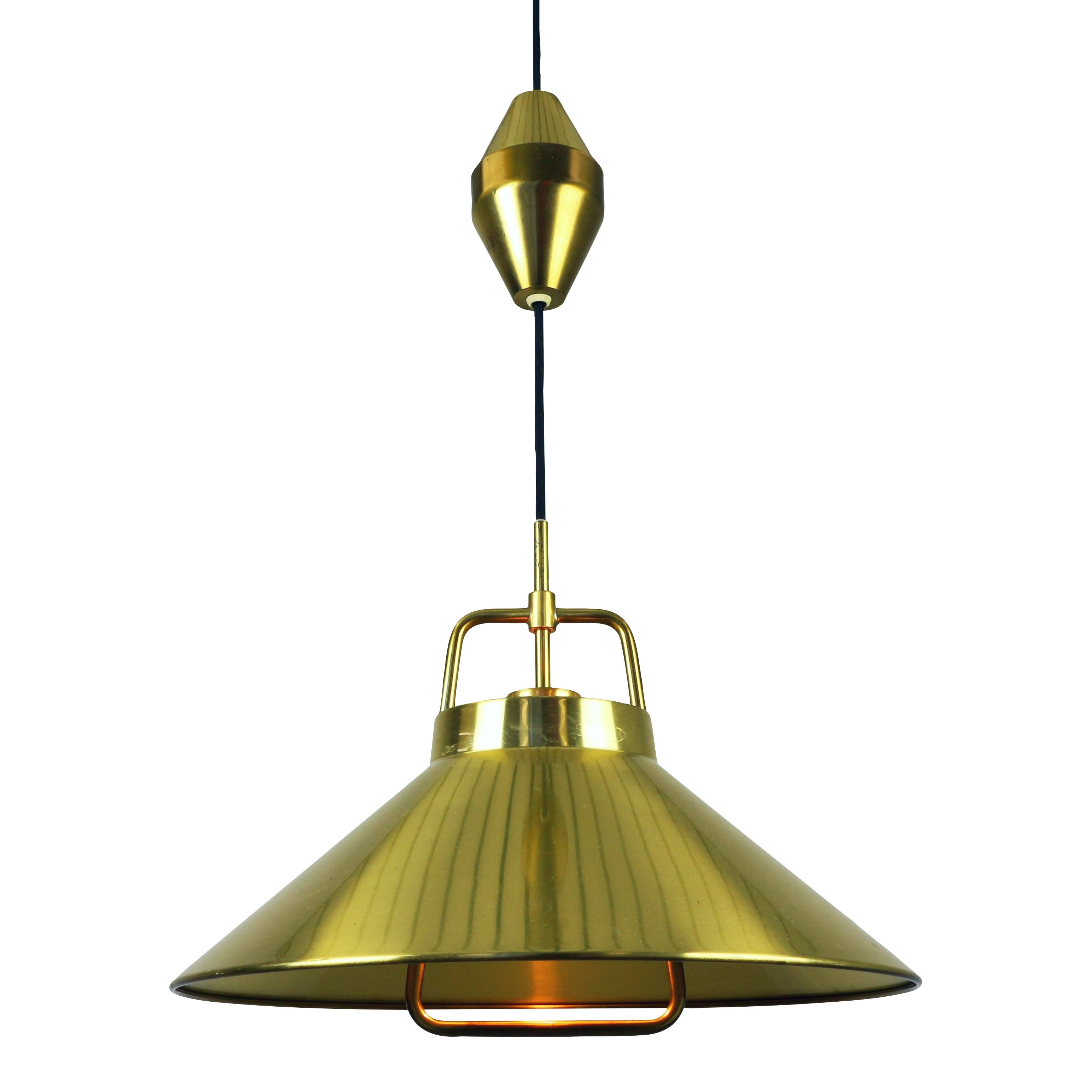 Pull Down Pendant Light Fixture Image Collections Home