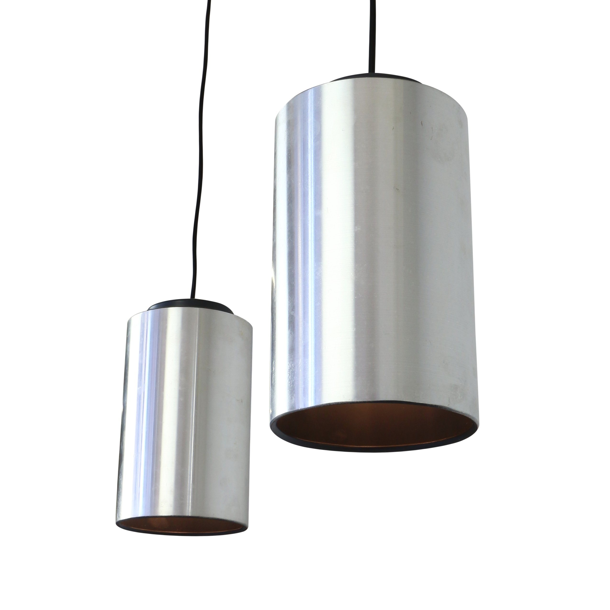 product pendant l award official cylinder taiwan en lighting excellence