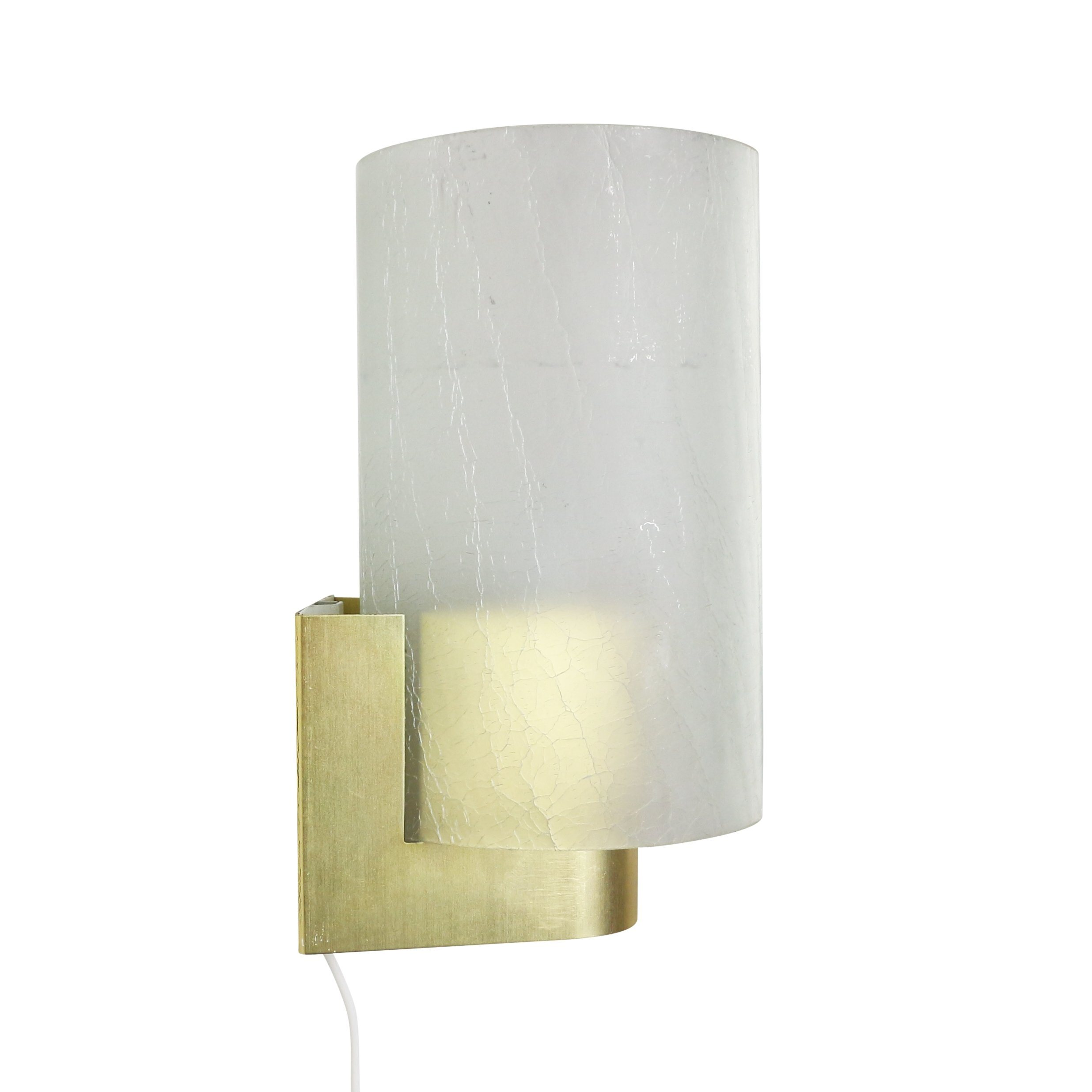 Modern wall light with frosted glass by philips holland 1960s 1201 modern wall light with frosted glass by philips holland 1960s aloadofball Choice Image