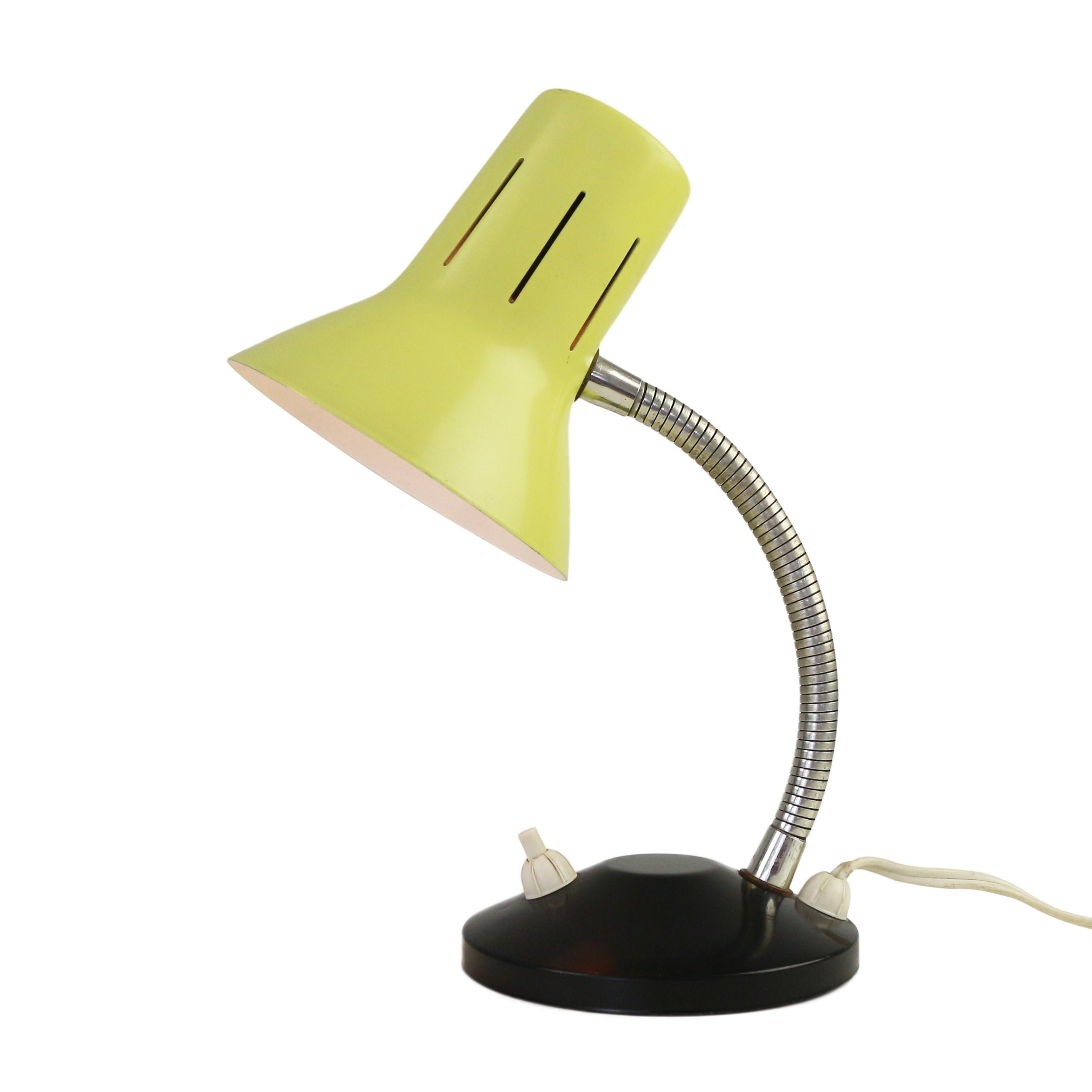 table yellow desk dandy lamp inspirations most silver unusual shade wall lamps